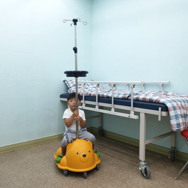 IV POLE FOR CHILDREN (1).jpeg