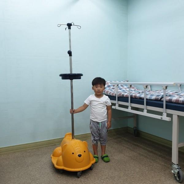 IV POLE FOR CHILDREN (2).jpeg